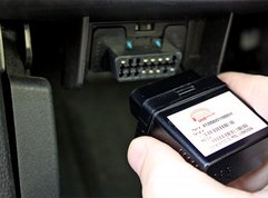 Why you should get an OBD-2 scanner for ECU-equipped cars?