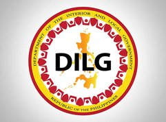 LGUs are not yet fully compliant to DILG Road Clearing ops as of yet