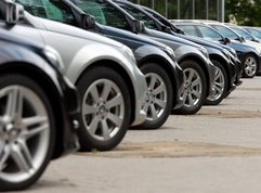 Don't make these 7 mistakes when buying a new vehicle