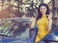 To car lovers, what are 8 best careers for you to pursue?