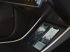 3 best wireless phone charging car mounts in the market