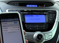 [Philkotse guide] How to properly install Bluetooth in your car