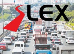 SLEX Operator faces fines imposed by Toll Regulatory Board