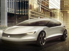 The bright and dark sides of Apple cars you need to know