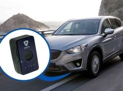 [Philkotse pick] Top 7 best GPS trackers for cars in 2020