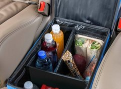 The best food warmers for road trips