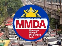 Breaking News! MMDA to conduct a traffic simulation in preparation for the SEA Games 2019