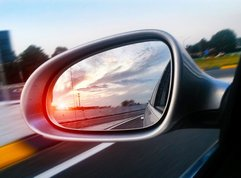 8 FAQs about side mirror of car of Filipino car owners