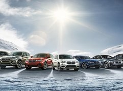 List of all BMW SUV Philippines: Specs, Price & Brief Review