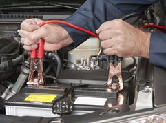 This is how you can diagnose your car's dead car battery