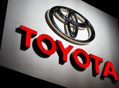 Toyota to Recall over 2.9 mIllion vehicles in the U.S. Is the Philippines affected?