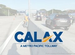 CALAX to be temporarily closed from Jan. 28 to 31 and on Feb. 4 to 7