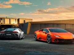 Lamborghini Huracan Price Philippines 2020: Estimated Downpayment & Monthly Installment