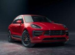 Porsche Macan price Philippines 2020: Downpayment & Monthly Installment