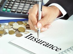 Follow these things and you will lower your insurance costs