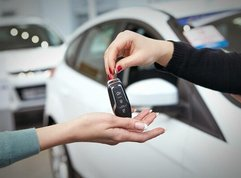 Not everyone knows: Top reasons why you should buy a new car