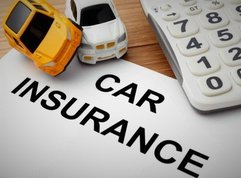 8 things you need to know if you want to get the cheapest car insurance