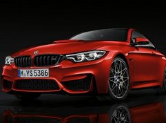 BMW M4 price Philippines 2020: Downpayment & Monthly Installment