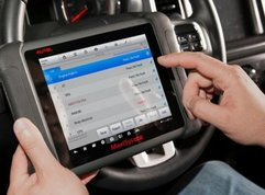 Car Scan Tools: Everything you need to know