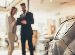 COVID-19 Update: These car brands implement PMS, warranty extensions