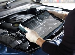 Best car diagnostic tools you should know about