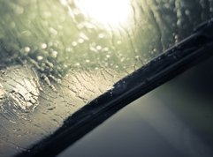 Conventional and beam wiper blades: What you didn't know