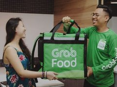 6 food, grocery delivery apps you can use during COVID-19
