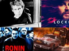 9 best underrated car movies you need to see [Quarantine Tips]