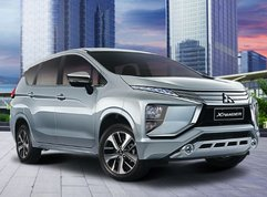 Which Mitsubishi Xpander should you buy? [Philkotse Buyers' Guide]