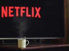 5 car-related Netflix shows to curb your boredom [Quarantine Tips]