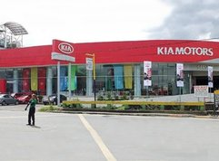 Kia PH's 24/7 Emergency Roadside Assistance continues amid COVID-19
