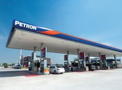 Petron, Total give fuel aids to health workers amid COVID-19 crisis
