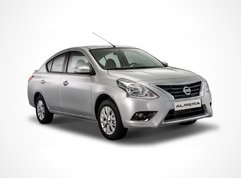 Which Nissan Almera should you buy? [Philkotse Guide]