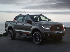Modified Ford Ranger: Tips & tricks to upgrade your lifestyle pickup