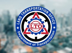 LTO reopens branches in NCR, Laguna, Region III under GCQ