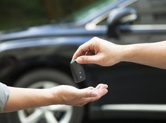 Leasing a car: What are the pros and cons?