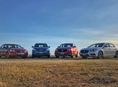MG Philippines rolls out zero downpayment options for frontliners