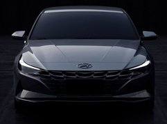Keeping the air clean: Hyundai develops new air-conditioning technology