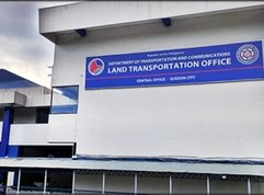LTO: Motor vehicle registration validity extended by 30 more days