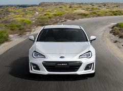 Subaru SPEED offers car shopping right at your fingertips