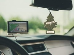 Car Air Freshener Philippines: Are they safe to use and what to buy?