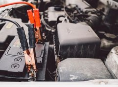 Car battery in the Philippines: How long it lasts, what are the different types, and what to buy
