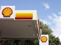 Pilipinas Shell Batangas refinery closes after 58 years of operation