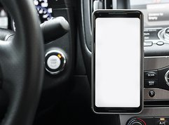 A guide on dashboard accessories in the Philippines and our recommendations