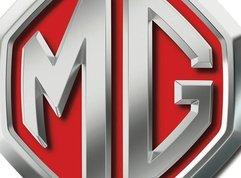 MG Cebu-Mandaue