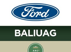 Ford, Balintawak