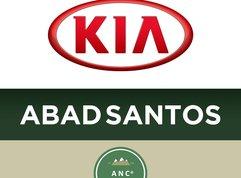 Kia, Abad Santos