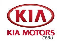 Kia, Cebu Mandaue