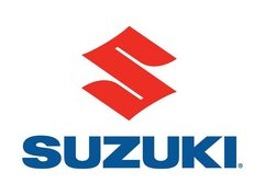 Suzuki Auto, SM Seaside City