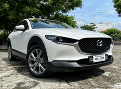 2020 Mazda CX-30 Review | Philkotse Philippines